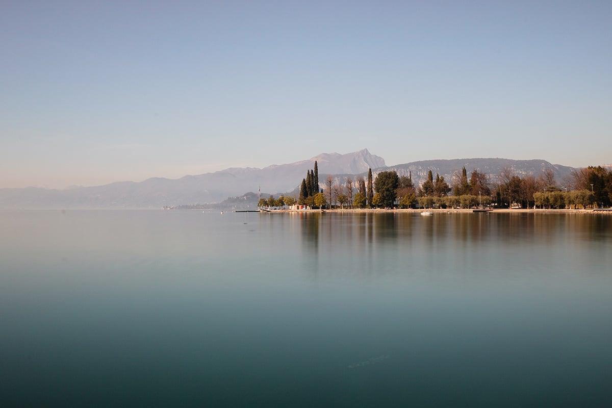 Bardolino Lake Garda